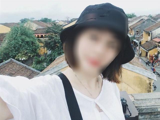 Ước mơ dang dở của nữ sinh điện ảnh bị giết, hiếp khi đi tìm nhà trọ