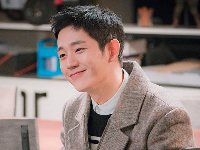 """Hot boy """"Chị đẹp mua cơm cho tôi"""" sang Việt Nam vào tháng 7"""