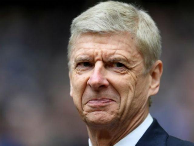 """Wenger yêu sách đến Real: """"Trùm"""" Perez phải chờ, """"vua"""" Ronaldo phải sợ"""