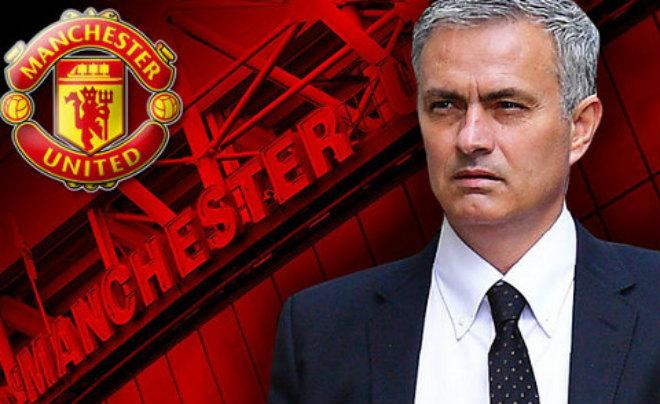 """MU đại cách mạng: Mourinho """"dọn rác"""" và thêm 200 triệu bảng để mua sắm - 1"""