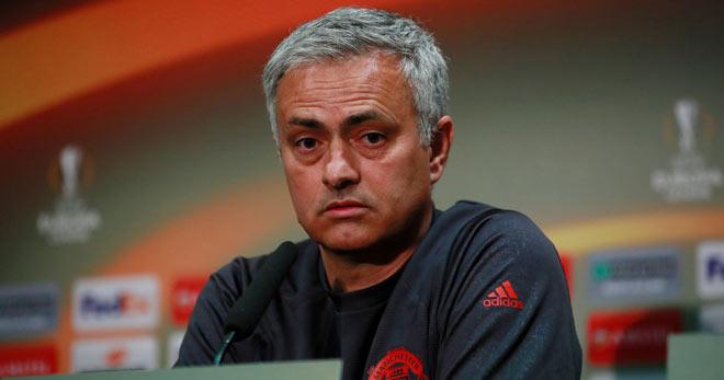 MU vung tiền siêu cải tổ: Còn Mourinho đừng mơ danh vọng - 1