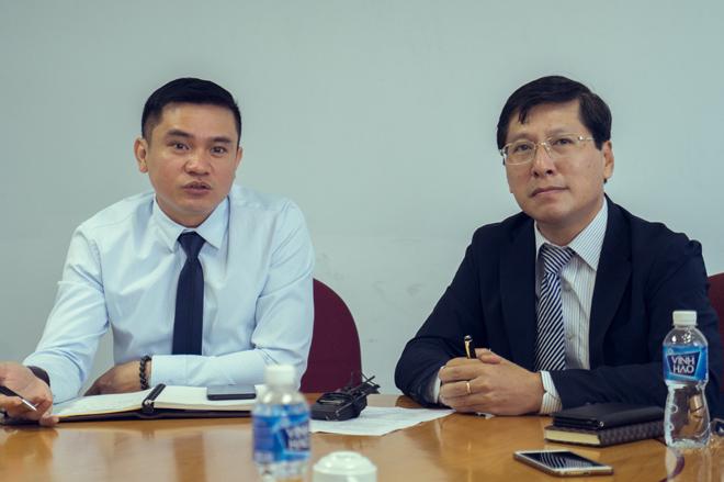 Thiết bị chính xác và thông minh 4.0 Đài Loan chiếm ưu thế tại Việt Nam - 1