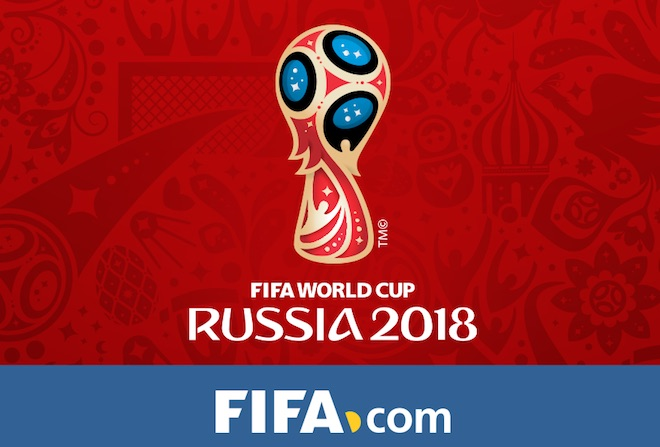"""VTV sẽ """"bắt tay"""" với HTV để mua bản quyền World Cup 2018? - 1"""