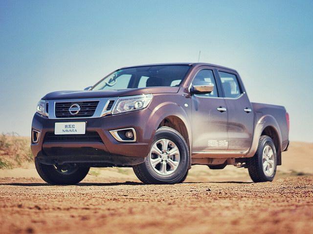 Nissan thông báo sẽ ngừng phát triển động cơ dầu