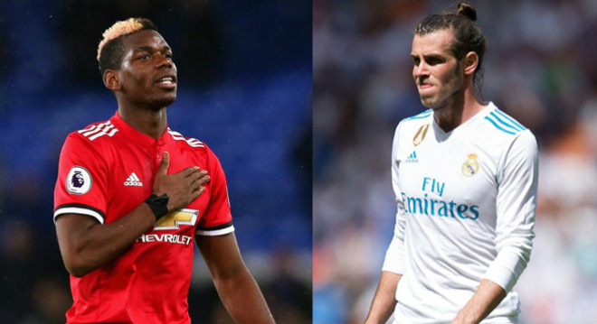Chuyển nhượng MU: Sanchez nổi loạn vì Ronaldo - 1