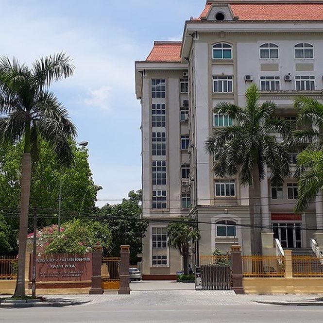 Tin mới vụ Giám đốc Sở bổ nhiệm loạt cán bộ sai quy định - 1