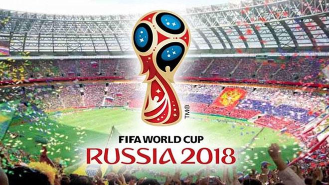 VTV vẫn chưa có bản quyền World Cup, tại sao? - 1