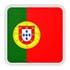 Chi tiết Bồ Đào Nha – Algeria: VAR từ chối bàn thắng của Mario (KT) - 1