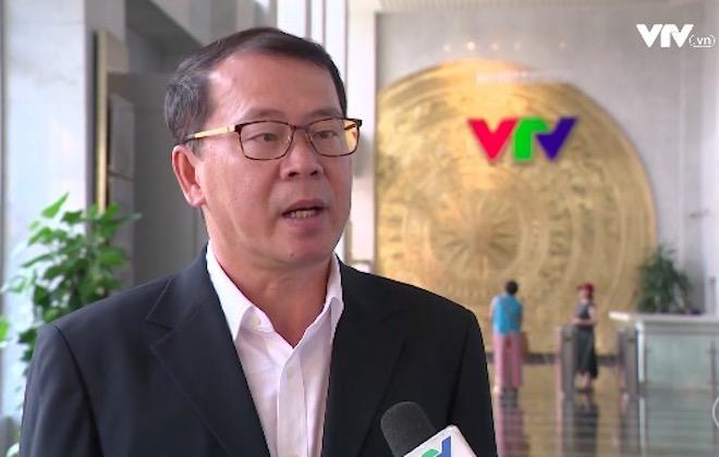 VTV công bố thông tin chi tiết việc mua bản quyền và phát sóng World Cup 2018 - 1