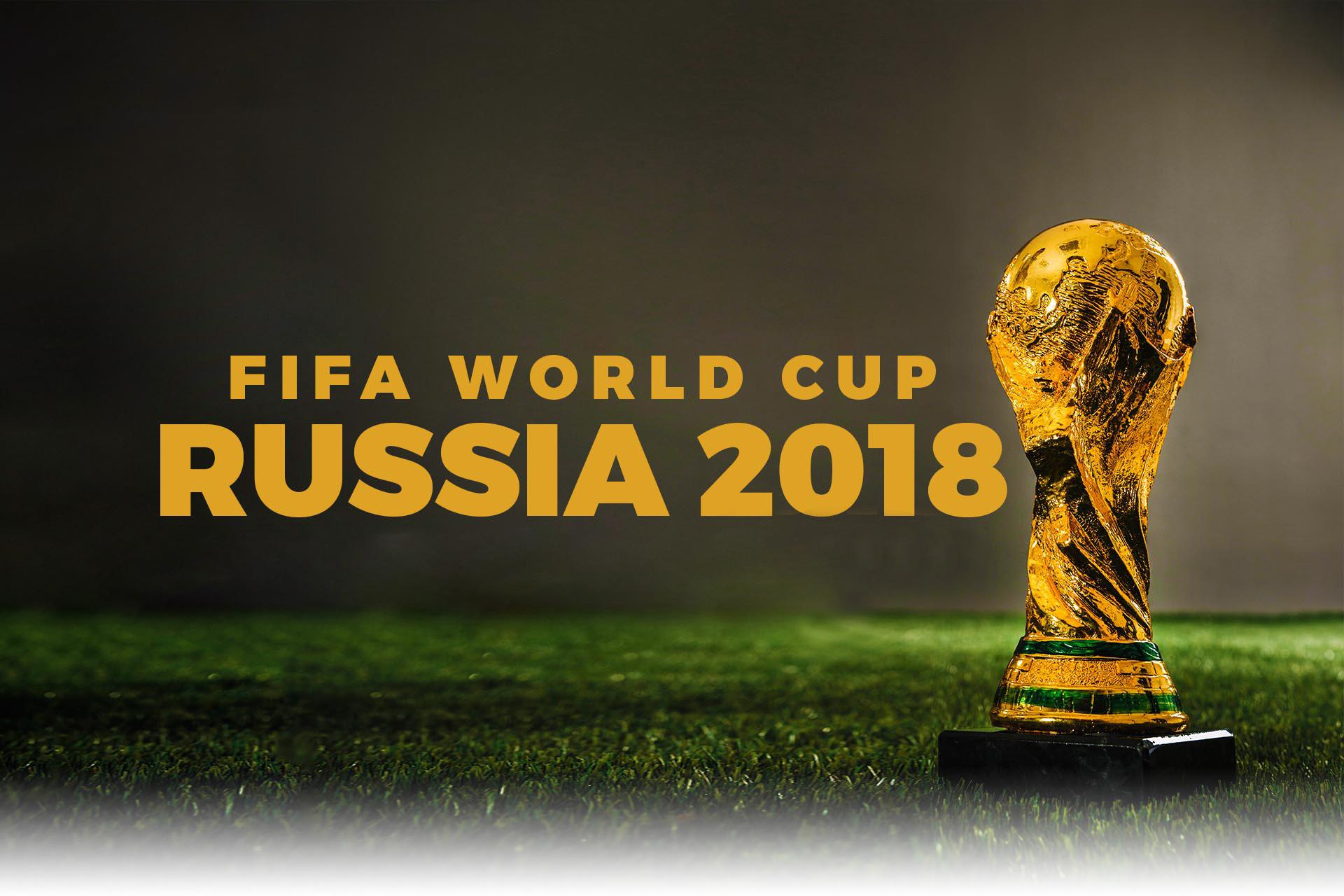 Quần hùng tranh World Cup 2018: Messi, Ronaldo, Neymar & Cuộc đua tới ngôi vua - 5