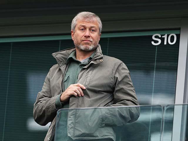 Tỷ phú fan MU hỏi mua Chelsea 2 tỷ bảng: Hazard muốn đào tẩu, Abramovich lao đao