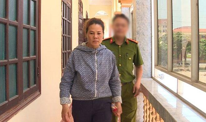 Kết luận ban đầu vụ 8 chiến sĩ công an tỉnh Hưng Yên có nguy cơ nhiễm HIV - 1