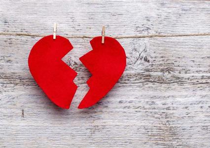 """Nguy cơ chết vì bệnh tim tăng gấp đôi chỉ vì…""""ế"""" - 1"""