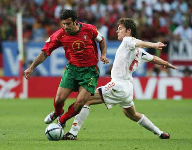 "World Cup 2018: De Gea tự tin khiến Ronaldo ""vô hại"", ghi điểm với Real - 1"