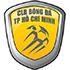 Chi tiết TP.HCM - Bình Dương: Thủ môn xử lý mạo hiểm (KT) - 1
