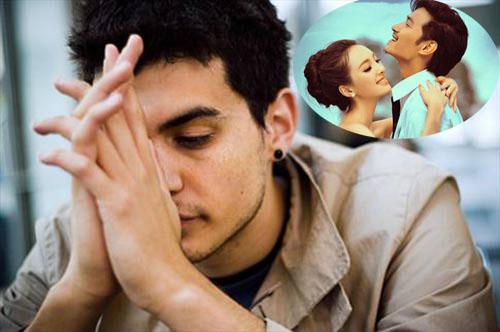 7 dấu hiệu cho biết cô gái bạn yêu đang để ý người đàn ông khác - 1