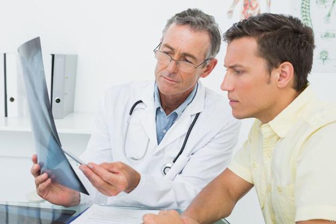 """Hiểu đúng trị trúng """"kẻ giết người thầm lặng"""" – Phổi tắc nghẽn mạn tính COPD - 1"""