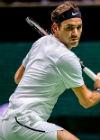 Chi tiết Federer - M.Zverev: Ngược dòng ấn tượng (KT) - 1