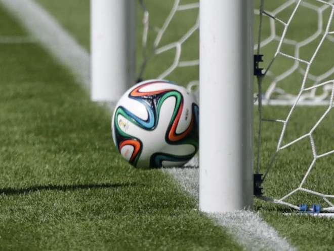 Goal-line: Công nghệ xóa bỏ mọi tranh cãi về bàn thắng tại World Cup 2018 - 1
