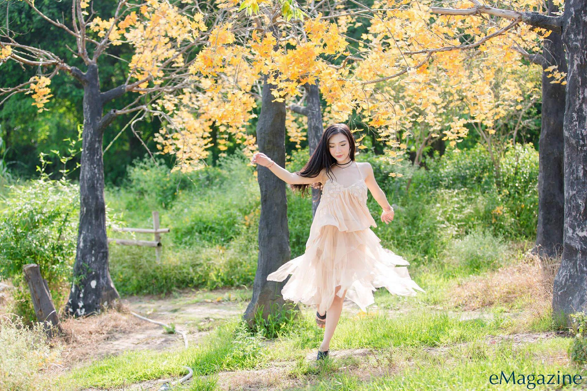 """""""Nữ hoàng chuyển giới Hà thành"""" kể lại quá khứ bị lột trần giữa đường - 5"""