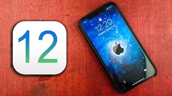 """iOS mới sẽ khiến thiết bị mở khóa trị giá hàng trăm triệu đồng thành... """"đống rác"""" - 1"""
