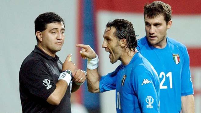 """World Cup 2018: Salah - Suarez sợ Nga lặp lại """"kỳ tích"""" Hàn Quốc 2002 - 1"""