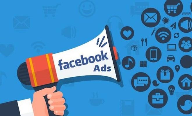 """Facebook tuyên bố """"cấm cửa"""" các nhà bán hàng quảng cáo sai lệch về sản phẩm - 1"""