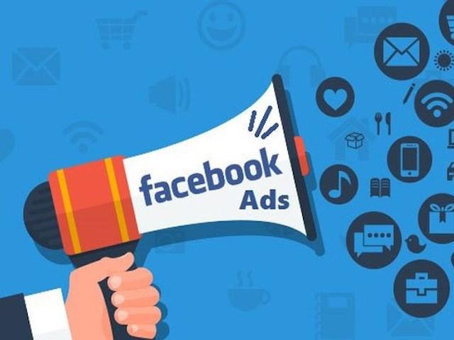 """Facebook tuyên bố """"cấm cửa"""" các nhà bán hàng quảng cáo sai lệch về sản phẩm"""