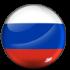 Chi tiết World Cup 2018 Nga - Saudi Arabia: Đá phạt thần sầu (KT) - 1
