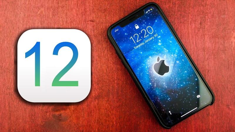 """3 ưu điểm làm """"ấm lòng"""" các tín đồ iPhone thế hệ cũ và dân """"cày app"""" - 1"""