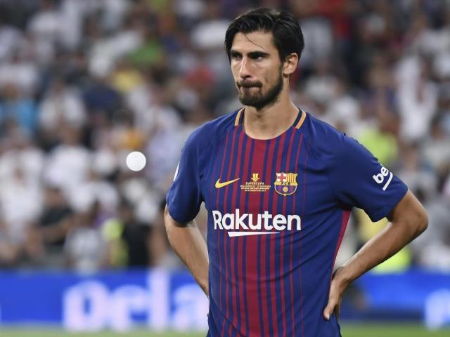 """Tin HOT bóng đá tối 15/6: Barcelona thanh lý xong """"bạn thân"""" Ronaldo"""