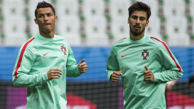 """Tin HOT bóng đá tối 15/6: Barcelona thanh lý xong """"bạn thân"""" Ronaldo - 1"""