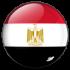 Chi tiết World Cup Ai Cập - Uruguay: Nhọc nhằn giữ thành quả (KT) - 1
