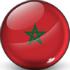 Chi tiết bóng đá World Cup Morocco - Iran: Bất ngờ xảy ra - 1