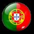 Chi tiết World Cup 2018 Bồ Đào Nha - Tây Ban Nha: Ronaldo đá phạt gỡ hòa (KT) - 1