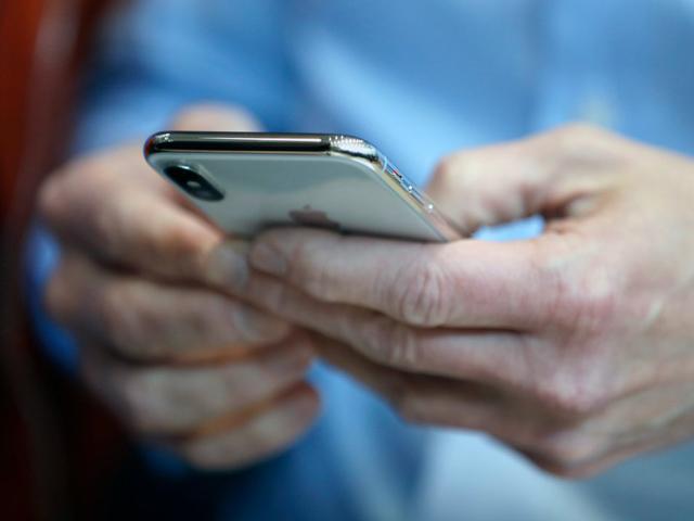 iPhone X đã làm lu mờ iPhone 7 như thế nào?
