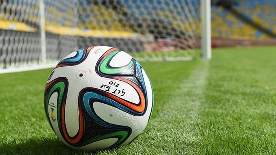 Nóng trong tuần: Muốn cá cược bóng đá, đợi World Cup 2022 - 1