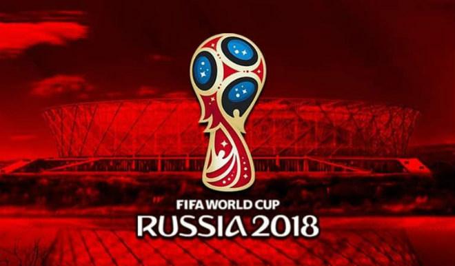 Hấp dẫn xem World Cup  2018 trên các ứng dụng của VTVcab - 1