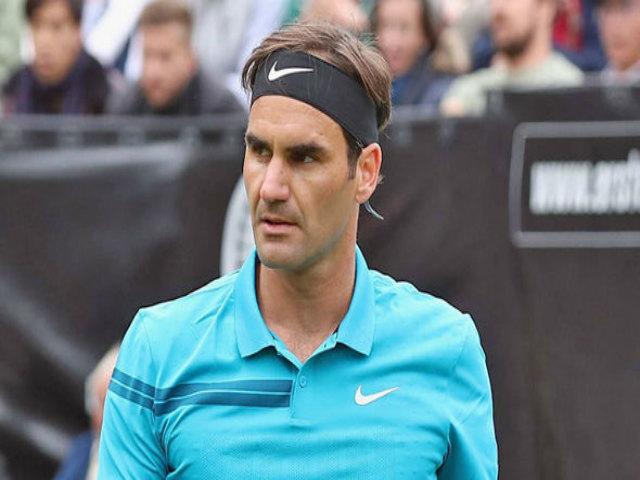 Tin thể thao HOT 16/6: Federer dự đoán Thụy Sỹ vô địch World Cup 2018