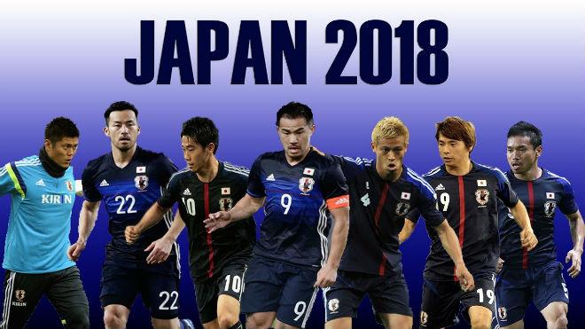 Kết quả hình ảnh cho Xem trực tiếp trận Colombia và Nhật Bản: Mãnh hổ đấu với niềm hi vọng châu Á