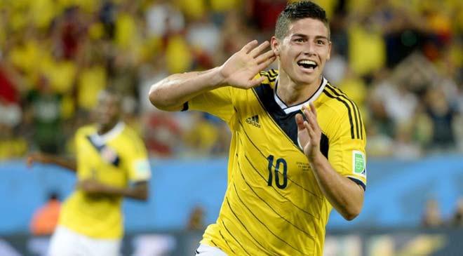 SAO Real chấn thương trước World Cup: Tin mừng hay trò bịp cho Nhật Bản? - 1