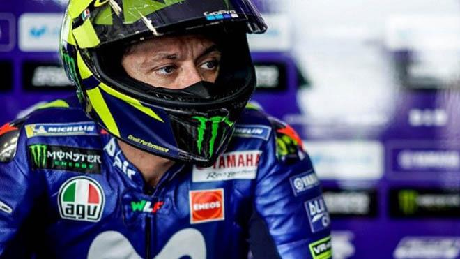 """Đua xe MotoGP: Rung chuyển những thương vụ chuyển nhượng """"bom tấn"""" - 1"""