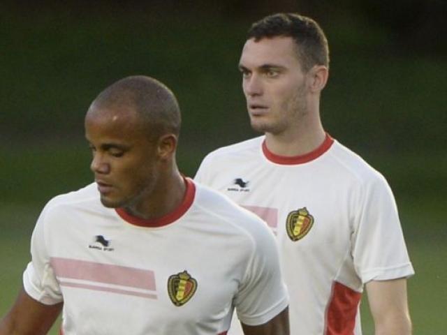 Dự đoán tỷ số World Cup 18/6: Anh xé nát Tunisia, Bỉ hủy diệt Panama