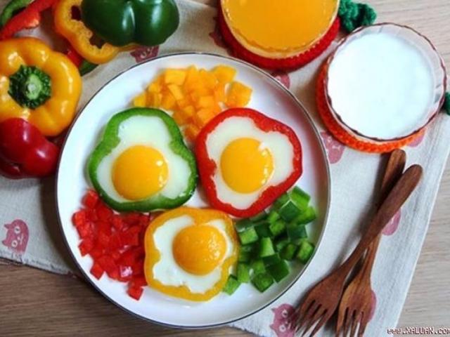 Bạn có biết cách chế biến trứng gà thế nào là tốt nhất
