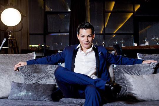 Cận cảnh căn hộ 220 tỷ từng gây xôn xao dư luận của diễn viên Trần Bảo Sơn - 1