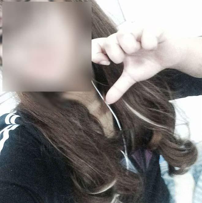 Thông tin bất ngờ từ gia đình gã trai đánh đập thiếu nữ đến tử vong ở HN - 1