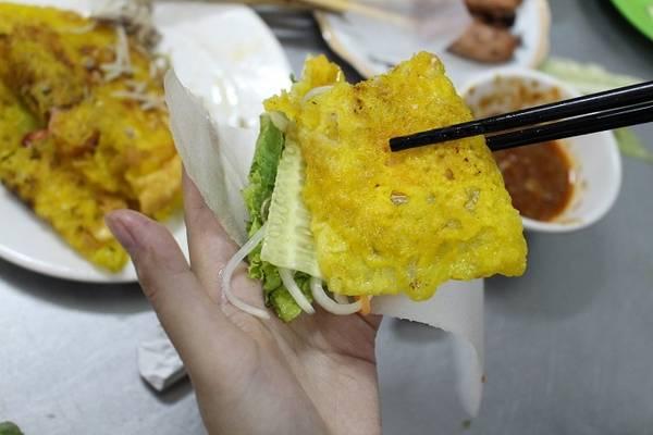 Những quán ăn ngon tuyệt, khách du lịch truyền tai nhau ở Đà Nẵng - 1