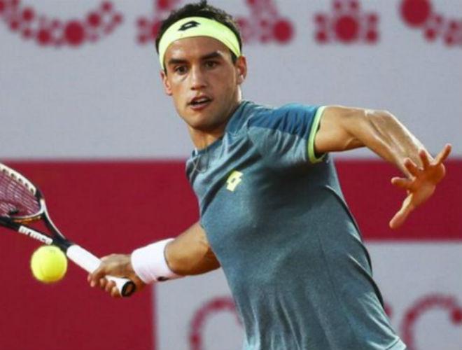 Tin thể thao HOT 20/6: Federer tâng bốc Nadal trước Wimbledon - 1