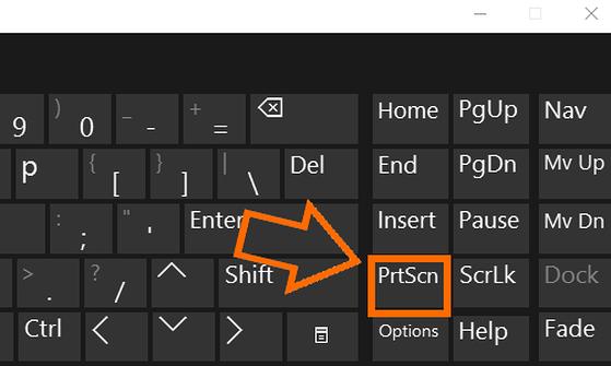 5 cách chụp ảnh màn hình trên Windows có thể bạn chưa biết - 1