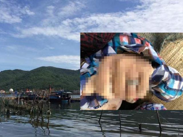 Kinh hãi phát hiện thi thể người phụ nữ bị trói tay chân, đầu quấn ni lông